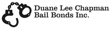 Duane Lee Chapman Bail Bonds inc