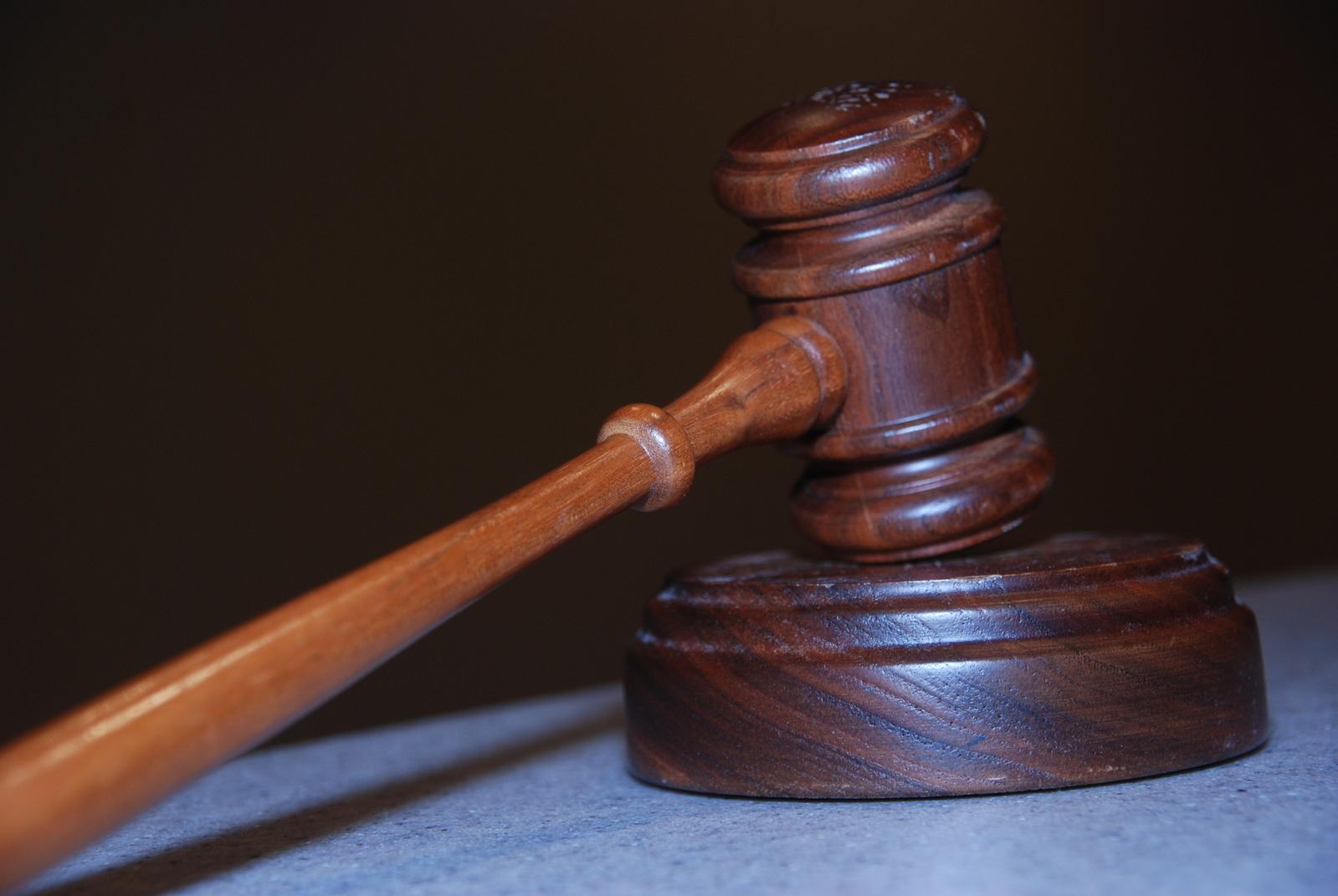 Bail Bonds Jacksonville Florida