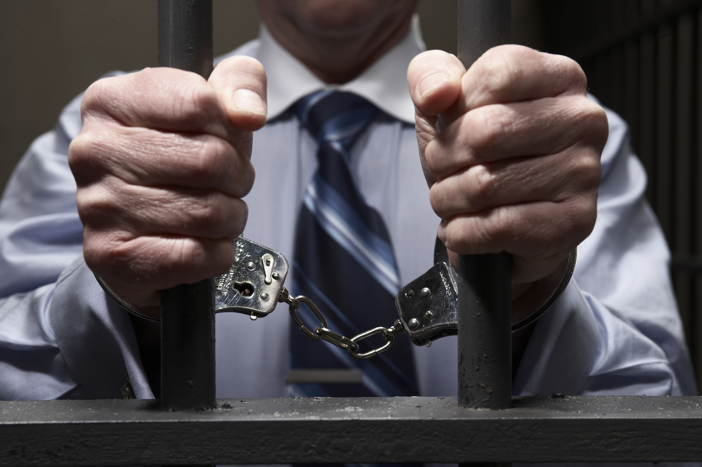 Jacksonville Bail Bonds